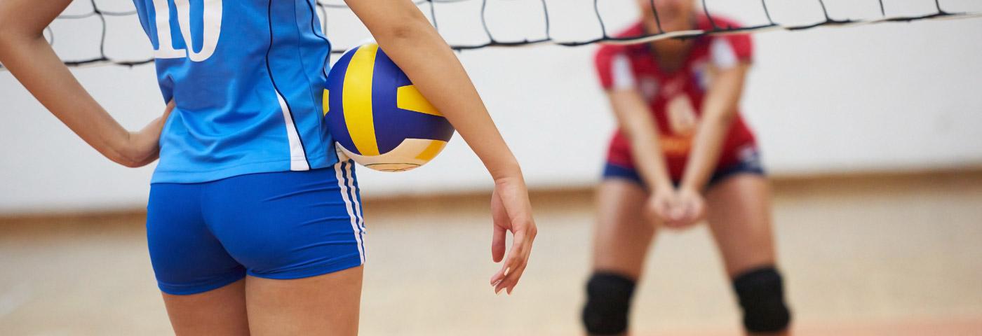 volleyball verein bremen